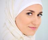 العناية بالبشرة في رمضان