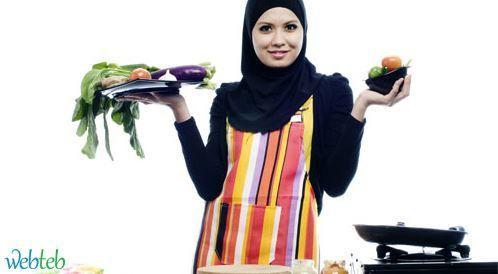 شاهدوا بالصور: رجيم في رمضان