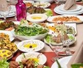 مشاكل الهضم في رمضان