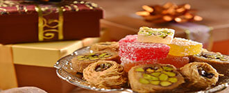 العيد فرحة وصحة