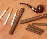 ما هو تعريف التدخين ؟