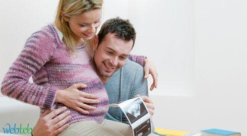 اليك شرح بالصور: وضعيات لتسهيل الولادة