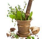 اعشاب لتخفيف الوزن