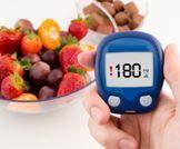 مرضى السكري ورمضان