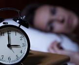 علاج قلة النوم!