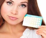 وسائل منع الحمل