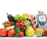 أغذية مرضى السكري