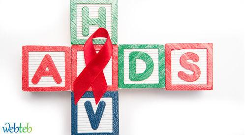 مراحل الإيدز من العدوى وحتى المرض