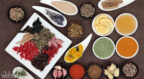 أغذية لتعزيز جهاز المناعة لدى الأطفال