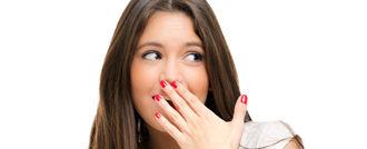 كيف نتجنب تراكم طبقة البلاك وجير الاسنان؟