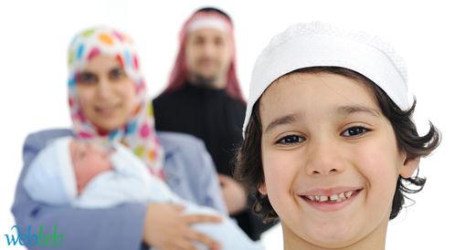 تجنب الجوع والعطش في رمضان