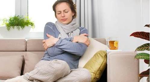 الفيتامينات والمعادن في مواجهة البرد وأمراض الشتاء