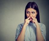 التخلص من رائحة المهبل