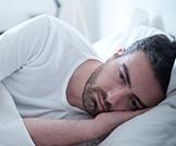 المشاكل الصحية عند الرجال