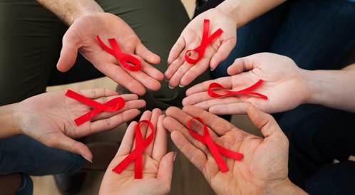 خرافات شائعة حول مرض الايدز
