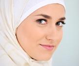 وصفات لتبييض الوجه