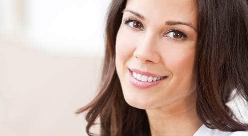 نصائح من أجل لثة صحية وأسنان جميلة