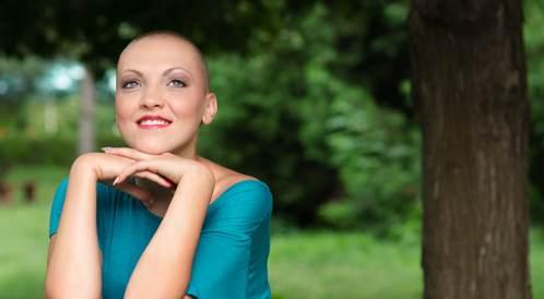 كل ما ترغبون معرفته عن سرطان الرحم بالصور
