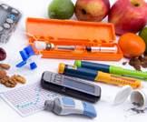 نصائح للسيطرة على السكري