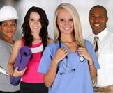 مهن تؤثر على وصحتك
