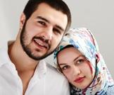 العلاقة الزوجية في رمضان