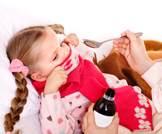 كيفية إعطاء الدواء لطفلك؟