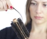 دليلك المصور لتساقط الشعر