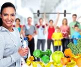 نصائح لتخسر وزنك
