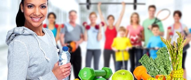 10 نصائح لتخسر وزنك وتحافظ عليه