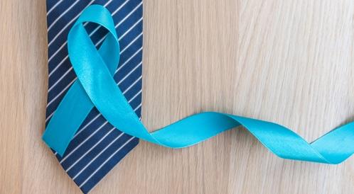 أمور تمنع تطور سرطان البروستاتا