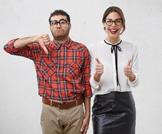 6 أمور على الرجال تعلمها من النساء