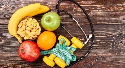 نصائح لضمان صحة أفضل