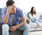 امراض تؤثر على علاقتك الجنسية
