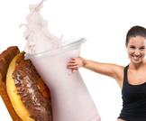أخطاء في نظامك الغذائي