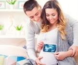 التقطي صور رائعة لبطنك خلال الحمل