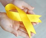 سرطان القناة الصفراوية