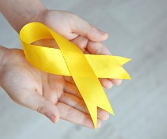 سرطان القناة الصفراوية: الاعراض، الاسباب وطرق العلاج
