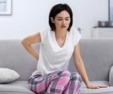 6 علاجات منزلية للتخلص من الالم