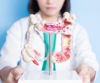 كل ما تحتاج معرفته عن سرطان القولون والمستقيم