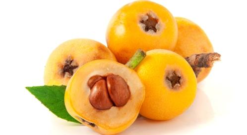 6 فوائد صحية لفاكهة الاسكدنيا - ويب طب