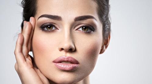كيف تحافظ على بشرتك؟