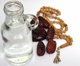 نصائح مهمة للصائمين في رمضان