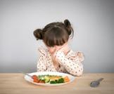 7 نصائح للتعامل مع الطفل الانتقائي