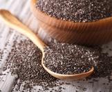 6 فوائد صحية لبذور الشيا