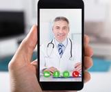 اعراض تستدعي الاتصال بالطبيب