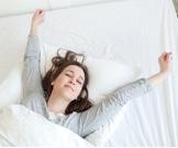8 طرق تساعدك على النوم