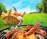 6 اطعمة تسبب لك السمنة في الصيف