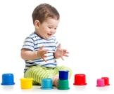 كيف تساعد طفلك على التعلم والنمو؟