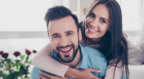 طرق طبيعية لتحسين حياتك الجنسية
