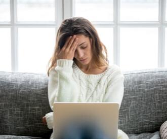 كيف تتعامل مع التوتر النفسي عند انتشار الأوبئة؟